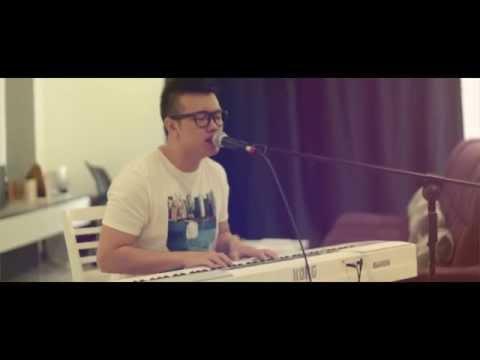 周杰倫 Jay Chou【算什麼男人 What Kind of Man】Official MV (ft. 林依晨) Cover