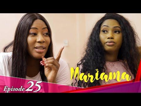 Download Mariama - Saison 1 Episode  25