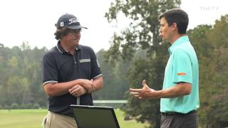 STRAIGHT SHOT WITH JASON DUFNER