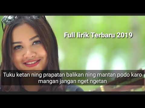 FDJ EMLY Young_ JANGAN NGET NGETAN#TERBARU