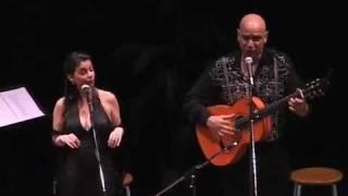 �������� ���� Flamenco Sepharad - Fel Sharah ������
