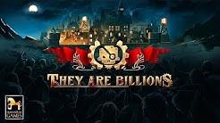 They are Billions #080 - Ein Beta-Key zu viel? [FullHD][Deutsch]