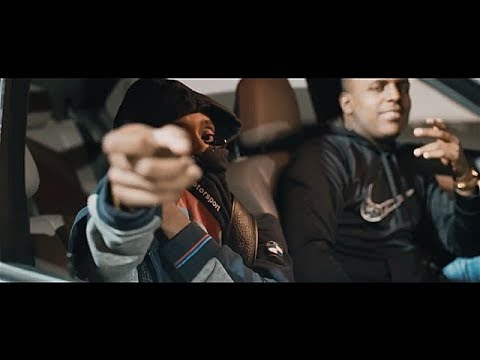 Lavish - Pray For This [Official Music Video]