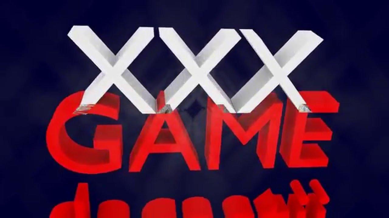 Xxx games com