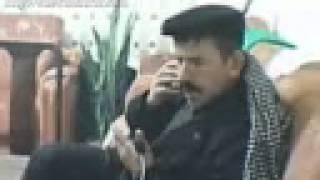 Afyon Şivesi Telefon Şakası  Küfürlü