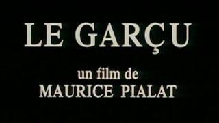 Le garçu, 1995, trailer