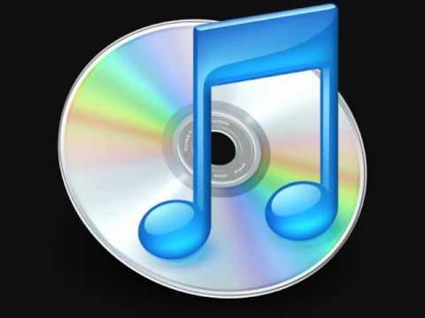 iTunes 9 download