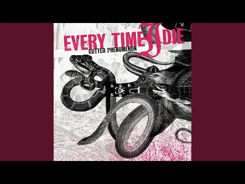 every time i die tusk and temper