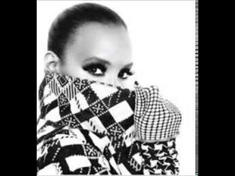 Kelly Rowland Love Lyrics mp3