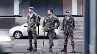 Российский Боевик Братва