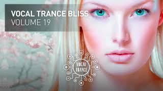 VOCAL TRANCE BLISS (VOL 19) Full Set