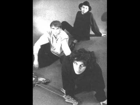 Клип Скрябін - L'amour Attack