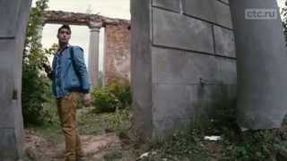 Луна: Александр Шам рассказал о своём герое