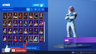 BUY FORTNITE ACCOUNT RARE SKINS 2 SEASON SAVE THE WORLD FA PRICE NEGOTIABLE