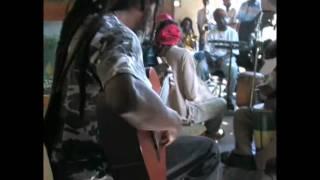 The Congos - Congo Ashanti, Inna de Yard - HD! DVD Quality!