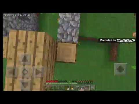 Case Piccole Ma Belle : Minecraft #8 come fare case piccole ma belle!!! parte 2 2 youtube