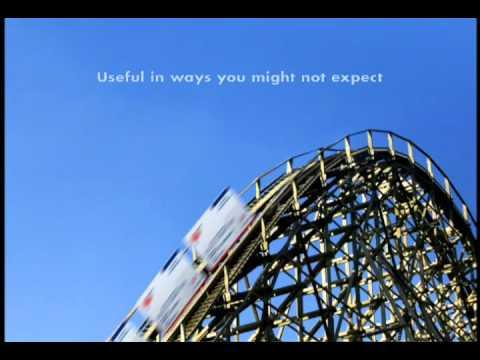"""AAA Mid-Atlantic """"Roller Coaster"""""""
