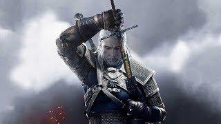 №14 The Witcher 3 Wild Hunt - Пора найти Цири