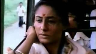 KISHORE KUMAR - JAB TAK MAINE SAMJHA - BHEEGI PALKEN