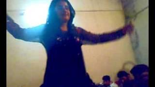 Repeat youtube video khattak group teri majlas