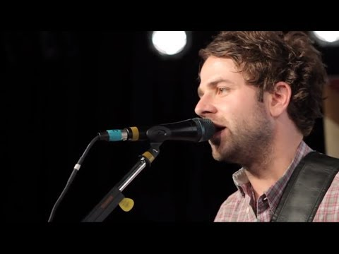 Dawes - A Little Bit of Everything - 3/13/2013 - Stage On Sixth