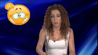 Kalem Bi Mhalo - Episode 35 - ما يكون همّ حزب الله تحرير قصر بعبدا كمان... من الرئيس المسيحي؟!