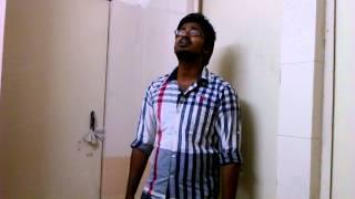 Maula mere lele   Chakde India