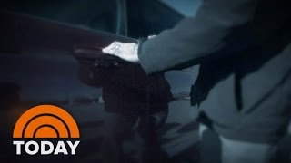 Car Theft Warning: High-Tech Device Gives Thieves Access In Seconds | TODAY