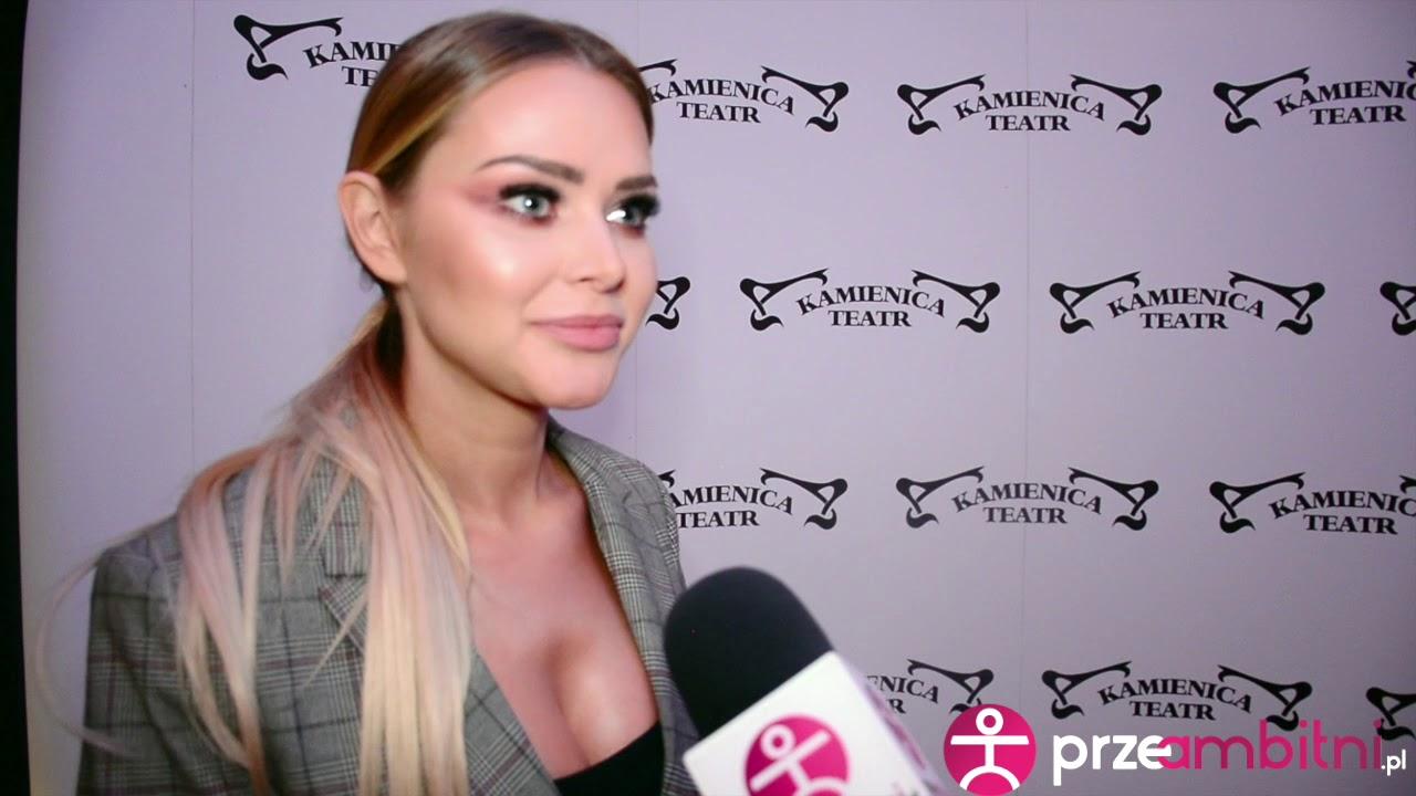 Ola Ciupa i Jakub Kucner o udziale kobiet z zagranicy w Miss Warszawy | przeAmbitni.pl