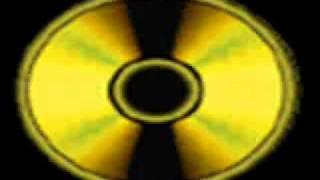 [ TRANCE HITS ] Daniel Kandi Pres. Timmus - Symphonica ( Original Mix )