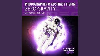 Zero Gravity (Radio Edit)