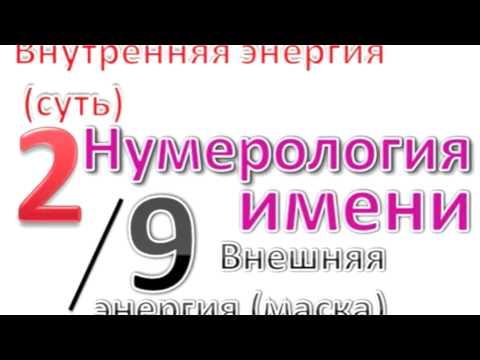 Гороскопы - bigmir)net