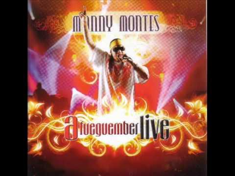 Declaro Reggaeton Remix Manny Montes Ft Redimi2 Youtube