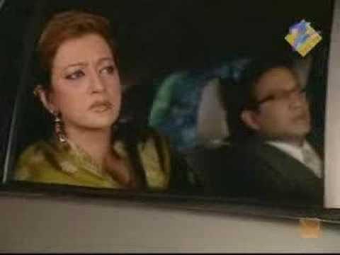 Kumar Chatpar on zee tv saath saath banenge ek aashiana
