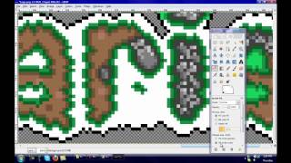 how to install texture packs in terraria