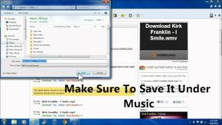 Download How To Download Music From mp3skull.com