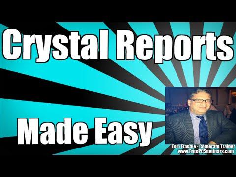 sap crystal report 2013 torrent