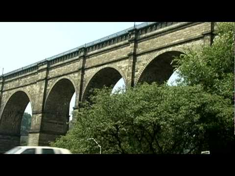 Highbridge The Bronx - Highbridge Historian Program