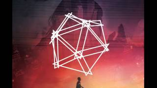 Odesza ft. Briana Marela - For Us