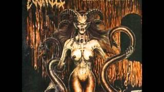 Ekron Cult - Rot