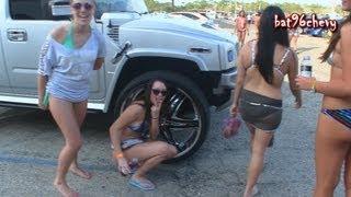 Hummer H2 SUT Videos