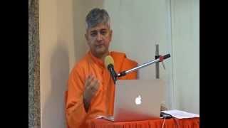 16  Vedanta Fundas Tattvabodh - Atma is Sat Chit Ananda