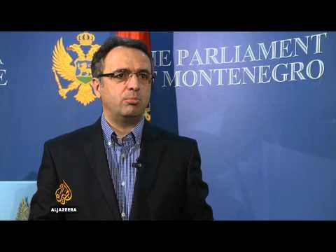 Crnogorski političari u boljem položaju kad kupuju stan