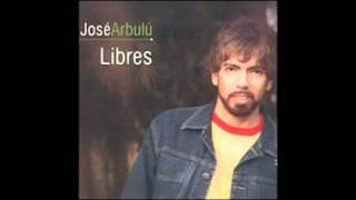 José Arbulú - Arlequín