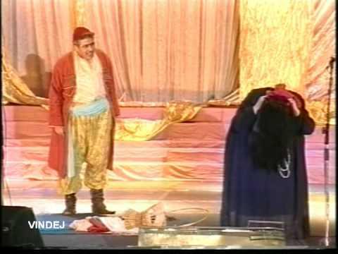Kaberdey Humour - КАБАРДИНСКИЙ   ЮМОР- Comedy Circassian