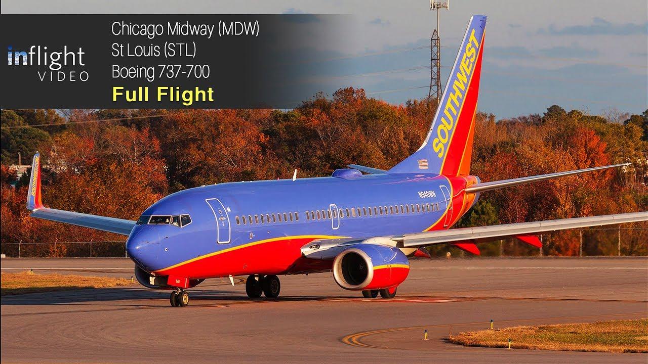 southwest airlines philadelphia to orlando