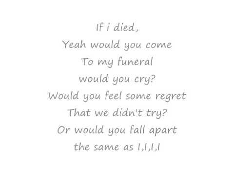 JLS -  Beat Again - With Lyrics