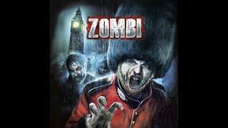 Zombi walkthrough part 3 Reach the royal bunker entrance HD [ PS4 XBOXONE WIIU PC ]