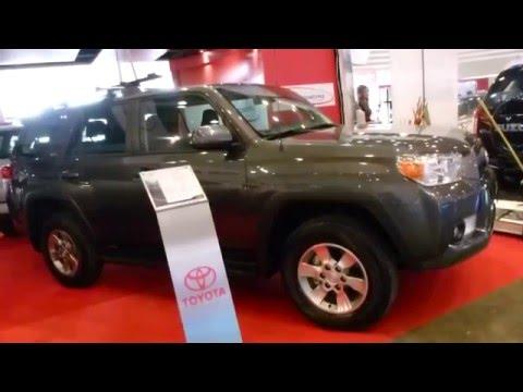 2014-toyota-4runner-2014-video-versión-colombia