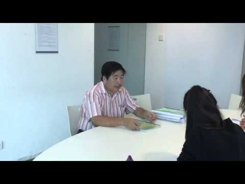 ICI Interview FNBE 0715  Civil and Structural Engineer